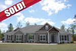 7325 Tillman Branch (sold)