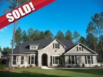 7392 Woodbend Trail (sold)