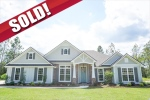 7317 Tillman Branch (sold)