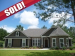 7273 Creek Ridge (sold)