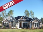 7404 Woodbend Trail (sold)