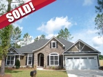 7280 Creek Ridge (sold)