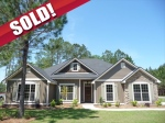 7439 Woodbend Trail (sold)