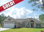 7407 Woodbend Trail (sold)