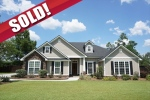 7416 Crabtree Crossing (sold)