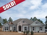 7306 Mill Ridge (sold)
