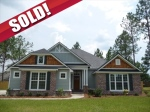 7267 Creek Ridge (sold)
