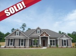 7410 Crabtree Crossing (pre-sold)