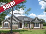 7434 Crabtree Crossing (sold)