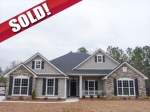 7404 Crabtree Crossing (sold)