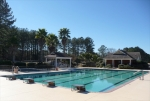 Stone Creek Pools 1
