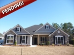 7404 Crabtree Crossing sale pending