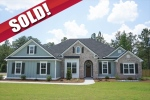 7357 Tillman Branch Road sold