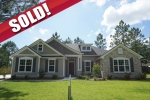 7239 Creek Ridge Road sold