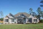 7380 Tillman Branch Road sold