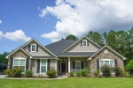 7404 Crabtree Crossing sold