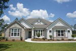 7357 Crabtree Crossing East sold