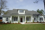 7348 Tillman Branch Road sold