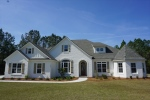 7211 Creek Ridge Road pre-sold
