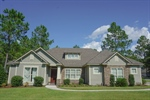 7426 Woodbend Trail sold