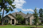 7477 Crabtree Crossing sold