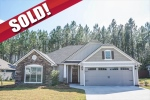 3443 Farmers Way (sold)