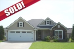 3544 Farmers Way sold