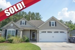 3455 Farmers Way sold