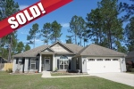 3546 Butler Woods sold