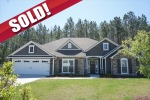 3437 Farmers Way sold
