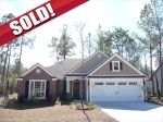 3505 Farmers Way (sold)