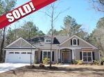 3585 Farmers Way (sold)