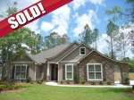 3592 Farmwes Way (sold)