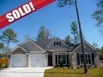 3576 Farmers Way (sold)