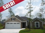 3568 Farmers Way (sold)
