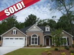 3593 Farmers Way (sold)