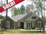 3536 Farmers Way (sold)