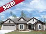 3552 Farmers Way (sold)