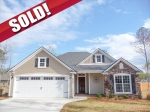 3544 Farmers Way (sold)