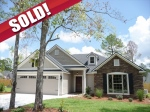 3584 Farmers Way (sold)