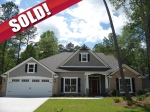 3577 Farmers Way (sold)