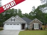 3553 Farmers Way (pre-sold)