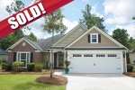 3505 Farmers Way sold