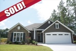 3497 Butler Woods (sold)