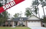 3594 Butler Woods (sold)