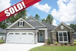 3490 Butler Woods (sold)