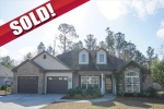 3489 Farmers Way sold