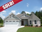 3431 Farmers Way (sold)