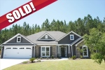3437 Farmers Way (sold)