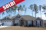 3512 Walstine Lane sold